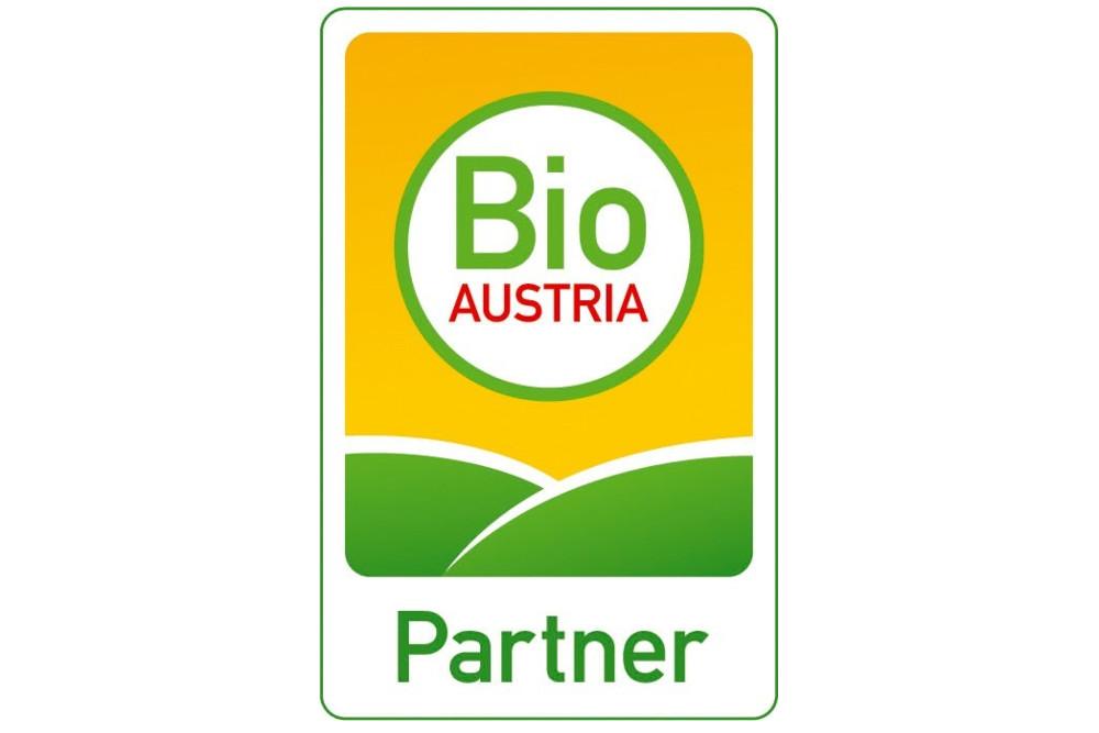 BIO AUSTRIA Partner