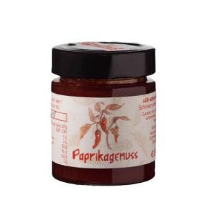 Paprikagenuss