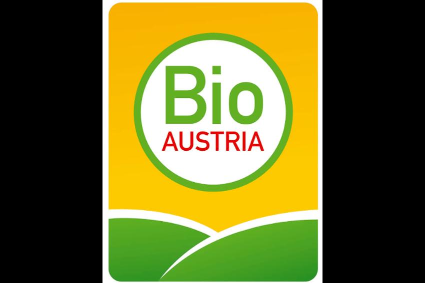BIO AUSTRIA, bio aber mehr