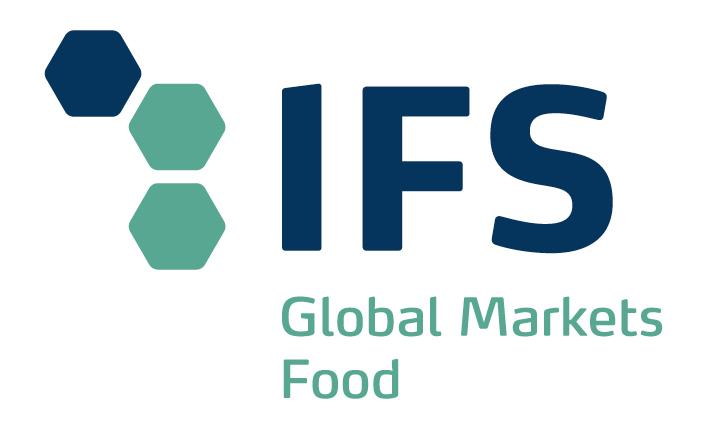 IFS GM Zertifizierung