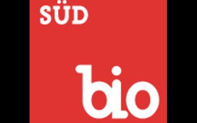 BIOSÜD – 20. September, Augsburg