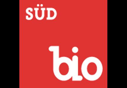 BIOSÜD 2021 – Augsburg, 3. Oktober