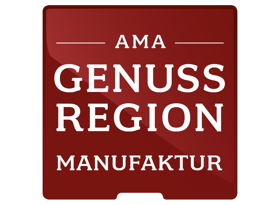AMA Genuss Region Manufaktur