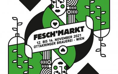 Feschmarkt 12.-14. November 2021